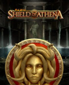 JS06 Shield of Athena game card 260x322 1 online slots
