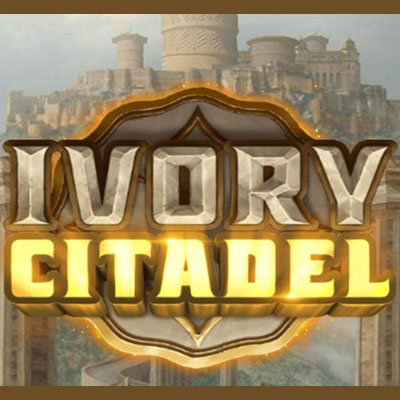 ivory citadel Spin Casino Review