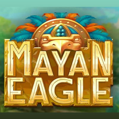 mayan eagle Spin Casino Review